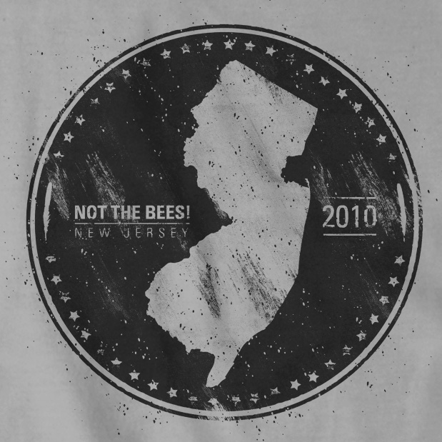 NTB-Jersey-square