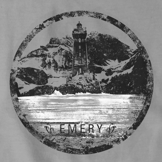 emery-lighthouse-square